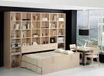 Мебель трансформер. Интересные решения