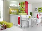 10 способов увеличить пространство квартиры