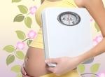Калькулятор веса при беременности