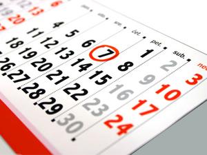Калькулятор расчета безопасных дней для секса онлайн