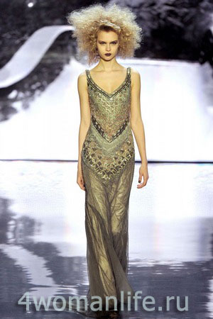 2012-11-24/_editor_badgley-mischka-21.jpg